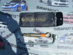Ящик. Subaru Legacy, BL5, BLE, BP5, BP9, BPE Subaru Outback, BPE, BPELUA Subaru Exiga, YA4, YA5, YA9 Двигатели: EJ203, EJ204, EJ20C, EJ20X, EJ20Y, EJ2...
