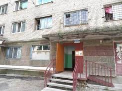 Гостинка, шоссе Владивостокское 111б. частное лицо, 18кв.м. Вид из окна днем