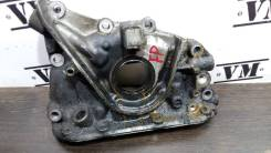 Насос масляный. Mazda: Training Car, Premacy, Familia, MPV, Capella Двигатели: FPDE, FSDE, FSZE, FP, FS