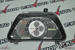 Спидометр. Toyota Altezza, GXE10, GXE10W Двигатель 1GFE