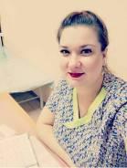 Медицинская сестра-анестезист, медицинский брат-анестезист. Средне-специальное образование, опыт работы 3 года