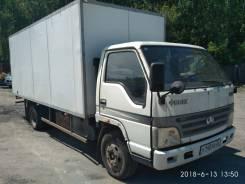 Baw Fenix. Продаю грузовик, 3 200куб. см., 3 494кг.