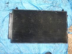 Радиатор кондиционера. Toyota Aristo, JZS160, JZS161 Двигатели: 2JZGE, 2JZGTE