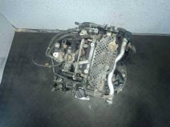 Двигатель (ДВС) Daihatsu Terios