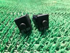 Регулятор давления тормозов. Lexus: RC200t, IS300, RC350, IS300h, GX460, GS250, GS350, GX400, LS600hL, GS430, LS430, LX460, IS200t, LS600h, RC300, LX4...