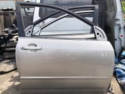 Дверь правая Toyota Allex, Corolla Fielder, Corolla Runx, Corolla
