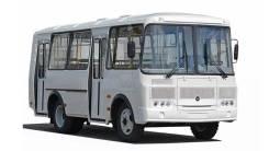 ПАЗ 423404. Продается автобус ПАЗ 4234-04, 4 430куб. см., 50 мест