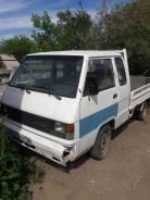 Hyundai. Продается грузовик, 2 000куб. см., 1 200кг.