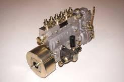 ТНВД (топливный насос высокого давления) Евро-2 двигателя Sinotruk D12.38 HOWO A7 (ОРИГИНАЛ)