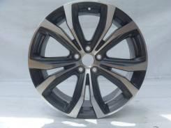 """Lexus. 8.0x20"""", 5x114.30, ET30, ЦО 60,1мм."""