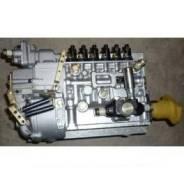 ТНВД (топливный насос высокого давления) c EGR двигателя Weichai WD615 Евро-2 336л/с HOWO (ОРИГИНАЛ), шт WEICHAI VG1095080190