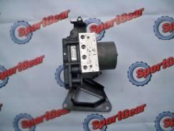 Блок управления abs. Subaru Forester, SG5 Двигатель EJ203
