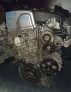 Двигатель 2.4L K24Z4 Honda CR-V 3 гарантия 3 месяца