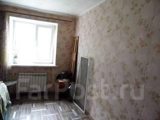 3-комнатная, улица Клубная 15. Железнодорожный, агентство, 56кв.м.
