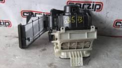 Мотор печки SUBARU IMPREZA GGC EL154