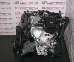 Двигатель в сборе. Mitsubishi Colt Plus Mitsubishi Colt 4G15T