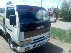 Nissan Atlas. Продам Ниссан атлаc, 2 500куб. см., 1 500кг.