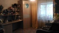 1-комнатная, улица Верхне-Морская 98. Рыбный порт, частное лицо, 33кв.м. Интерьер