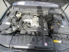 Двигатель в сборе. Toyota Crown Majesta, UZS141, UZS151 Toyota Celsior, UCF10, UCF11, UCF20, UCF21 Двигатель 1UZFE