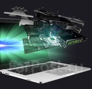 "Ноутбук DaySky 14 J3450! 6gb/128ssd! GeForce 940M!. 14"", 2,3ГГц, ОЗУ 6144 МБ, диск 128Гб, WiFi, Bluetooth, аккумулятор на 12ч. Под заказ"