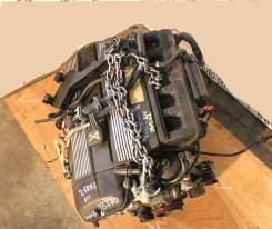 Двигатель BMW 525i, 256S5(M54B25TU) | Гарантия до 100 дней