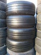 Pirelli Scorpion Verde. Летние, 2012 год, 50%, 4 шт