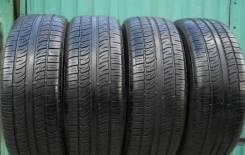 Pirelli Scorpion Zero Asimmetrico. Летние, 40%, 4 шт