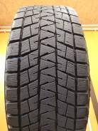 Bridgestone Blizzak DM-V1. Всесезонные, 10%, 4 шт