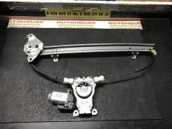 Стеклоподъемный механизм. Nissan Note, E11E CR14DE, HR16DE, K9K
