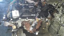 Двигатель в сборе. Nissan: Wingroad, Sunny California, Lucino, Sentra, Presea, Pulsar, AD, Sunny Двигатель GA15DE