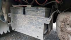 Mazda Titan. Продам грузовик или обмен, 2 500куб. см., 1 500кг.
