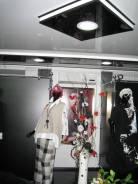 Помещение свободного назначения, ул. Комсомольская 67. Улица Комсомольская 67, р-н Центральный, 57кв.м.