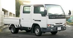 Услуги бортового грузовика недорого