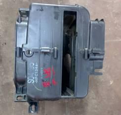 CR-V Корпус испарителя кондиционера 80202ST3E00