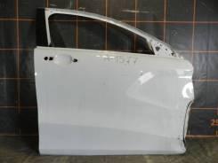 Дверь передняя правая - Lada X-RAY (2015-н. в. )