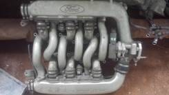 Впускной коллектор Ford Taurus 94 Yamaha 3.0