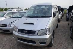 Toyota Lite Ace Noah. CR50, 3CTE