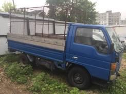 Mazda Titan. Продам , 1 500кг.