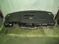 Панель приборов. Audi Q7, 4M