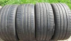 Michelin Pilot Sport PS2. Летние, 40%, 4 шт