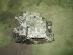 Коробка переключения передач. Toyota Auris, ZRE151 Toyota Corolla, ZRE151 Двигатель 1ZRFE