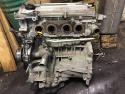 Двигатель в сборе. Toyota Vanguard, ACA31, ACA33, ACA33W, ACA36, ACA38, ACA38W Toyota RAV4, ACA31, ACA31W, ACA33, ACA36, ACA36W, ACA38, ACA38L Toyota...