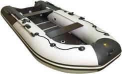 Мастер лодок Ривьера 3600 СК. длина 3 600,00м., 15,00л.с.