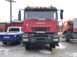 Iveco. AT720T38WTH
