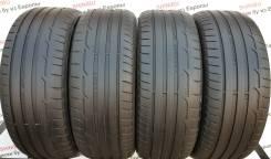 Dunlop SP Sport Maxx RT. Летние, 40%, 4 шт