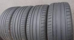 Dunlop SP Sport Maxx GT. Летние, 40%, 4 шт