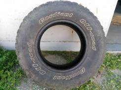 Cordiant Off-Road, 265\70 R16