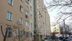 2-комнатная, улица Нерчинская 27. Центр, частное лицо, 50кв.м. Дом снаружи