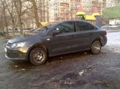 """iFree Ленинград. 6.0x14"""", 5x100.00, ET38, ЦО 67,1мм."""