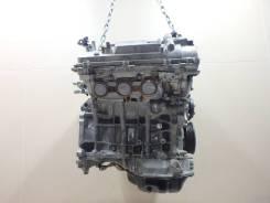 Двигатель в сборе. Toyota: Carina, Avalon, Allion, Allex, Auris, Avensis, Camry, Corolla, Aygo, Altezza, Funcargo, Highlander, Hilux, Land Cruiser, Ma...